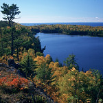 Isle Royale National Park II :